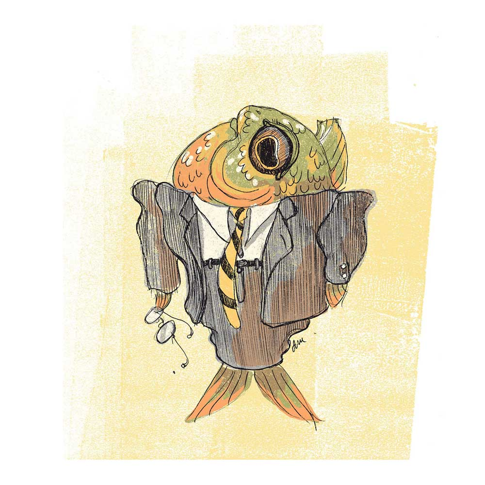 Boss_Fish_Print_by_Abigail_McCoy